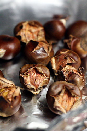 how-to-roast-chestnuts