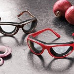 Onion Goggles – Say Bye Bye to Onion Tears!