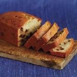 Classic Chocolate Chip Banana Bread