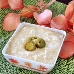 Corn Jalapeño Paneer Dip – Quick Appetizer Recipe