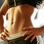 5 Ways To Get Firm & Flat 6-pack Abs