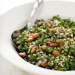 Tabbouli (Tabbouleh) Salad