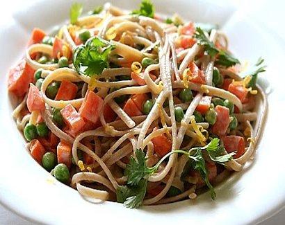 linguine-mascarpone-sauce
