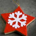 How To Make Christmas Ornaments At Home