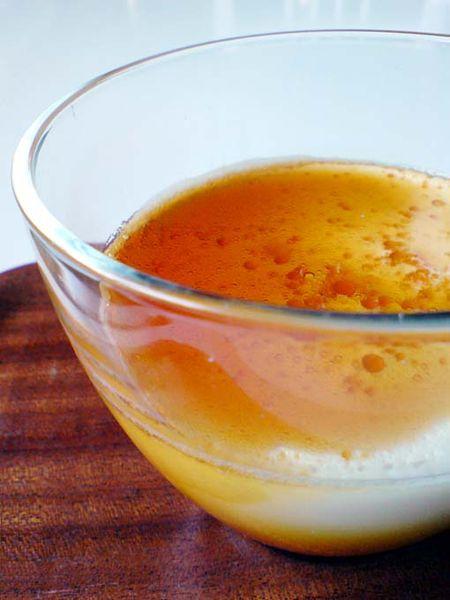 Salted-Caramel2