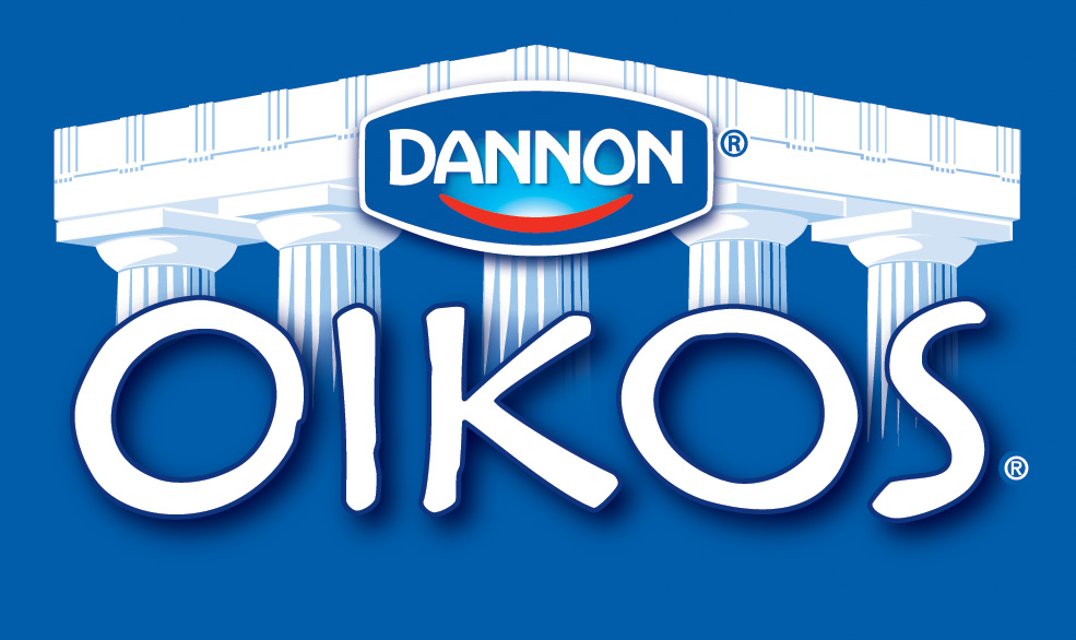 Printable coupon for dannon oikos greek yogurt