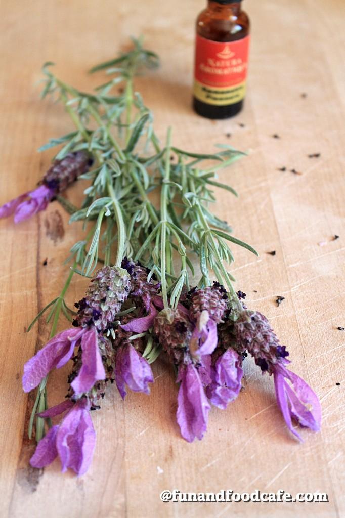 Homemade-Lavender-Scrub