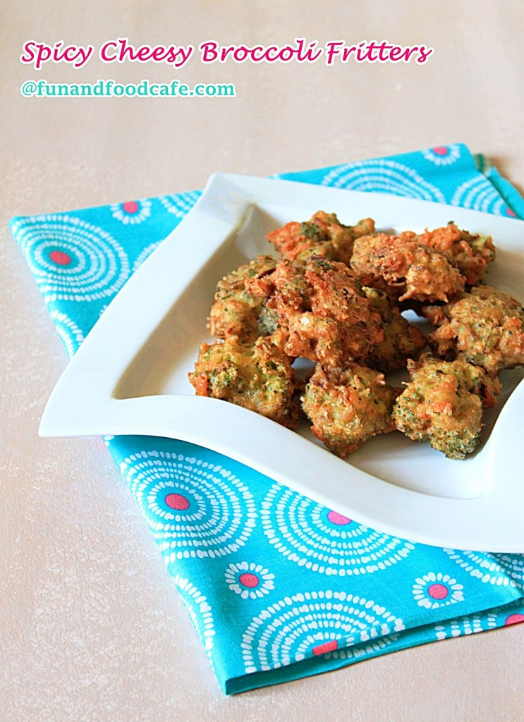 Broccoli-Fritters-funandfoodcafe.com