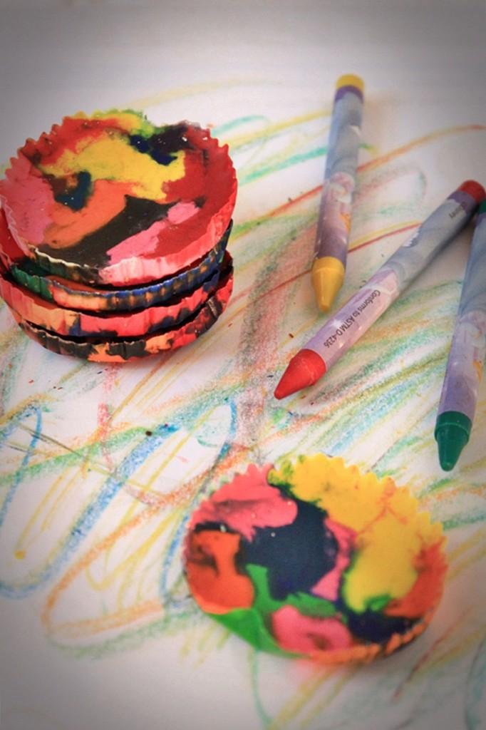 Melting-Crayons2