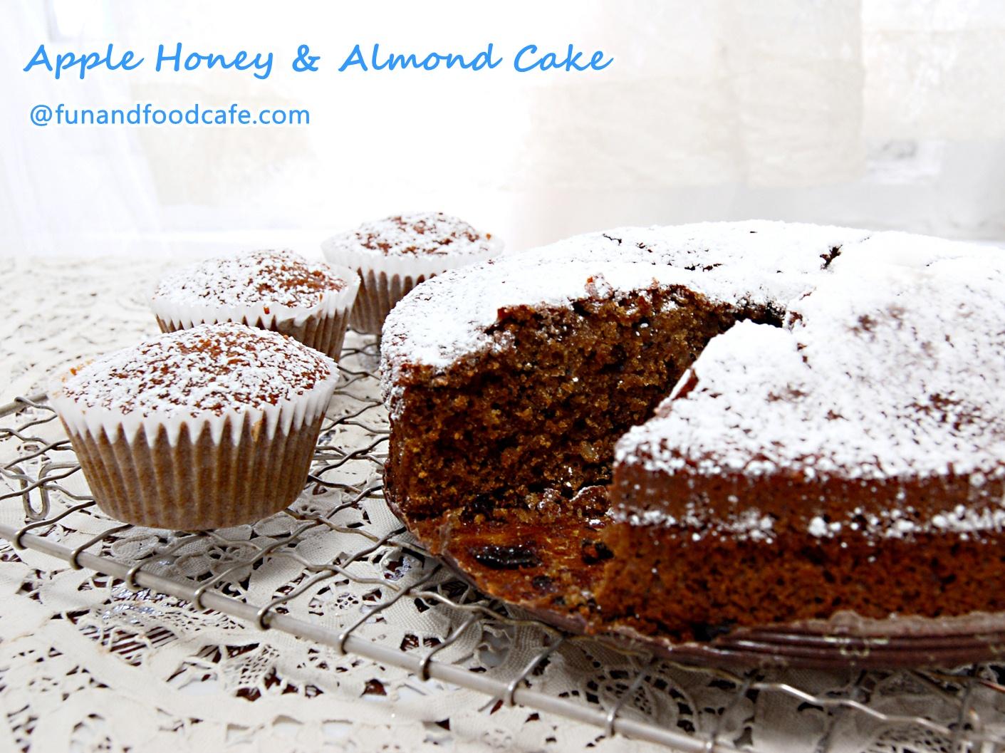 Apple-honey-cake-watermark