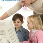 7 Best Online Learning Resources for Your Child