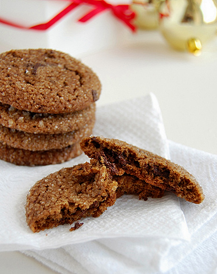 chocolate-gingerbread-cookies2