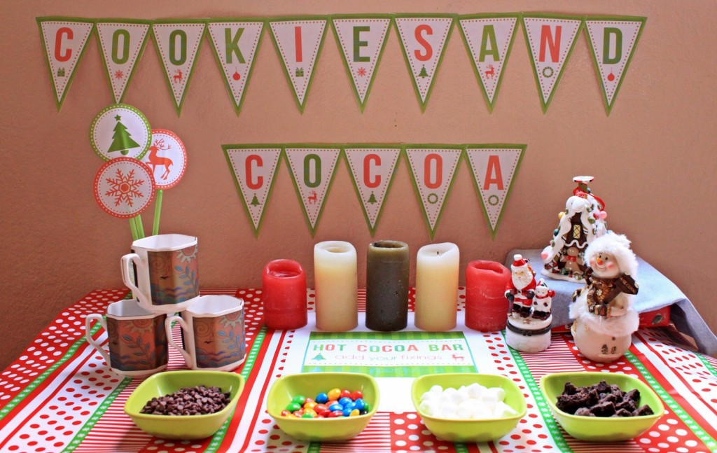 hot-cocoa-party1-1024x647