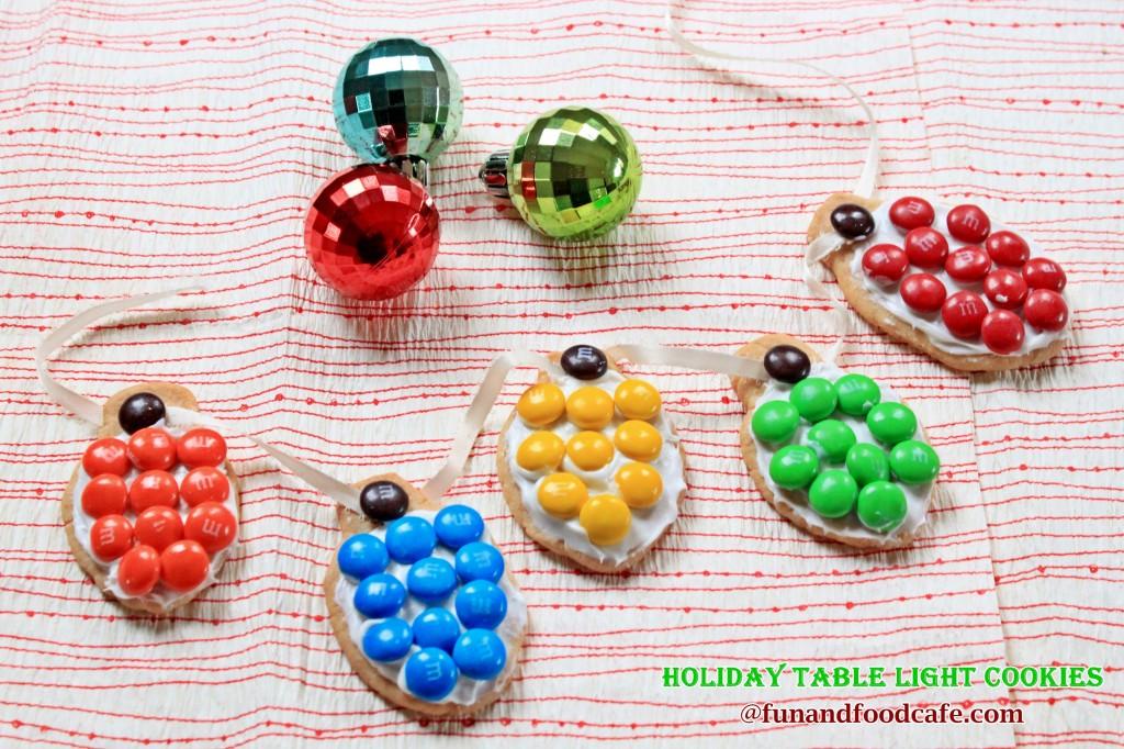 Christmas-Holiday-Lights2