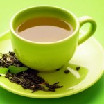 5 Types of Herbal Teas That Are Good For Your Body