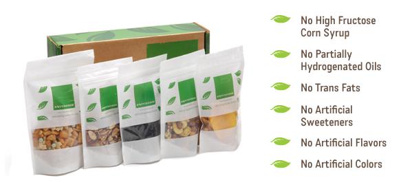natureboxfoods