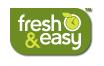 Fresh_Easy_Logo