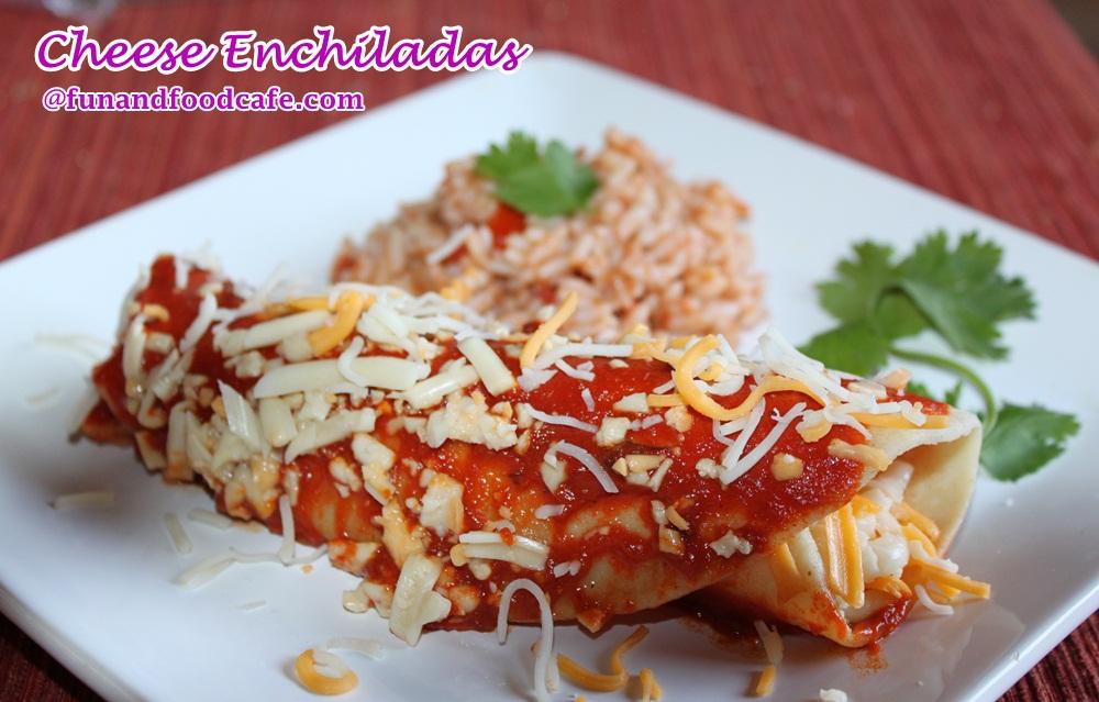 cheese-enchiladas2-watermark