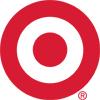 Target Logo_RGB