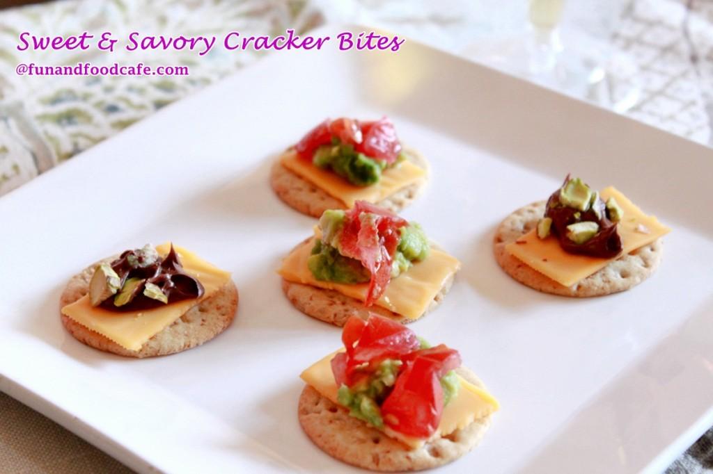 cracker-bites-watermark1