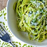 linguine-kale-pesto-watermark1