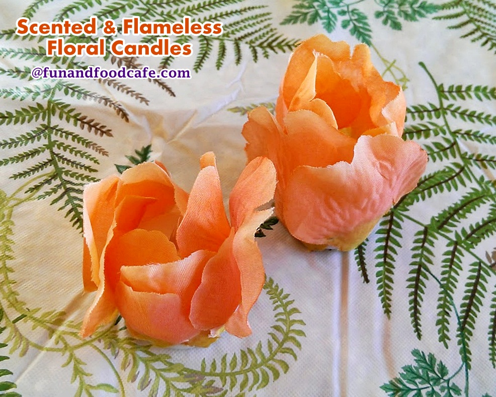 diy-flameless-sented-candles-watermark1