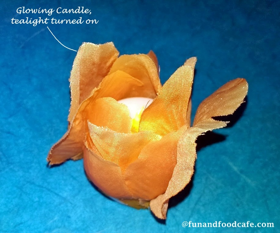 diy-flameless-candles-watermark2