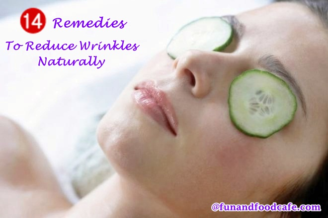 reduce-wrinkles-naturally