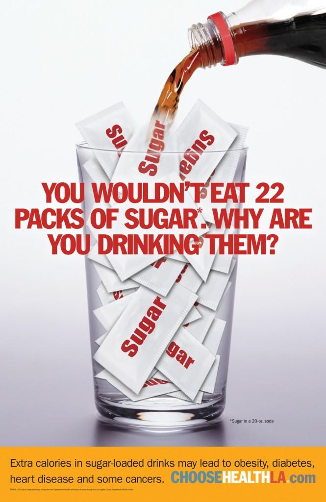Soda-Bad-For-Kids