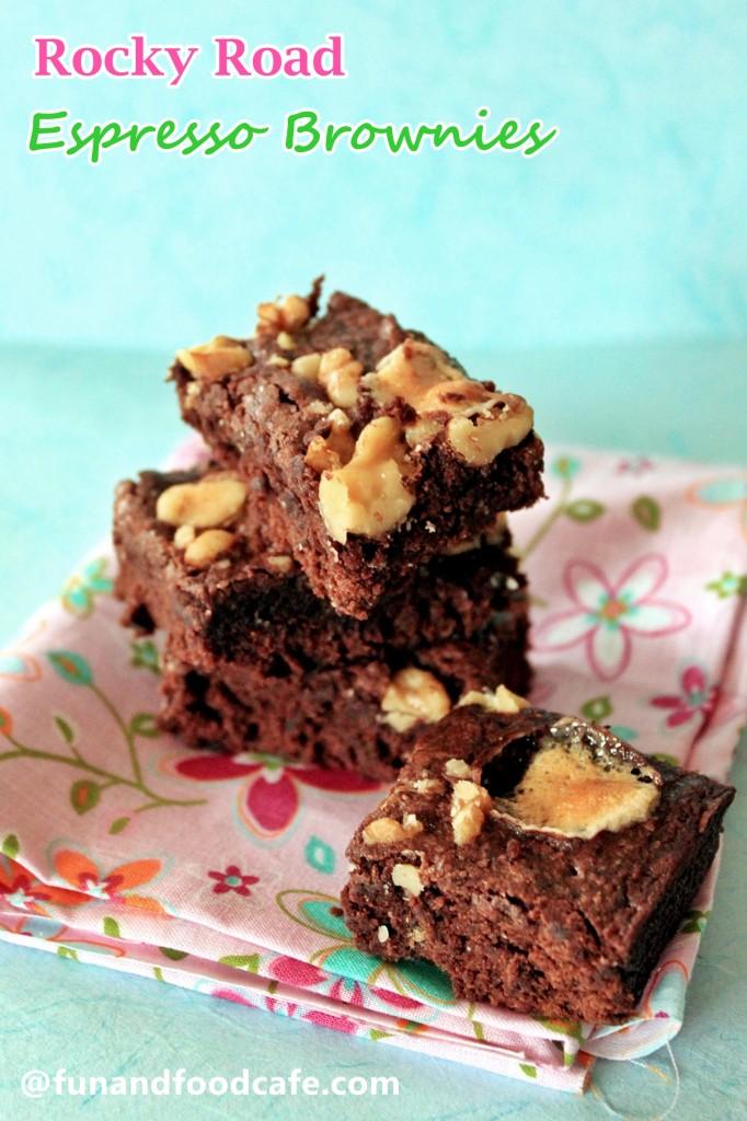 rocky-road-brownies-new-watermark1