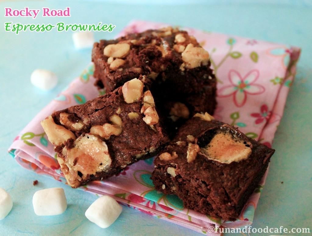 rocky-road-brownies-new-watermark2
