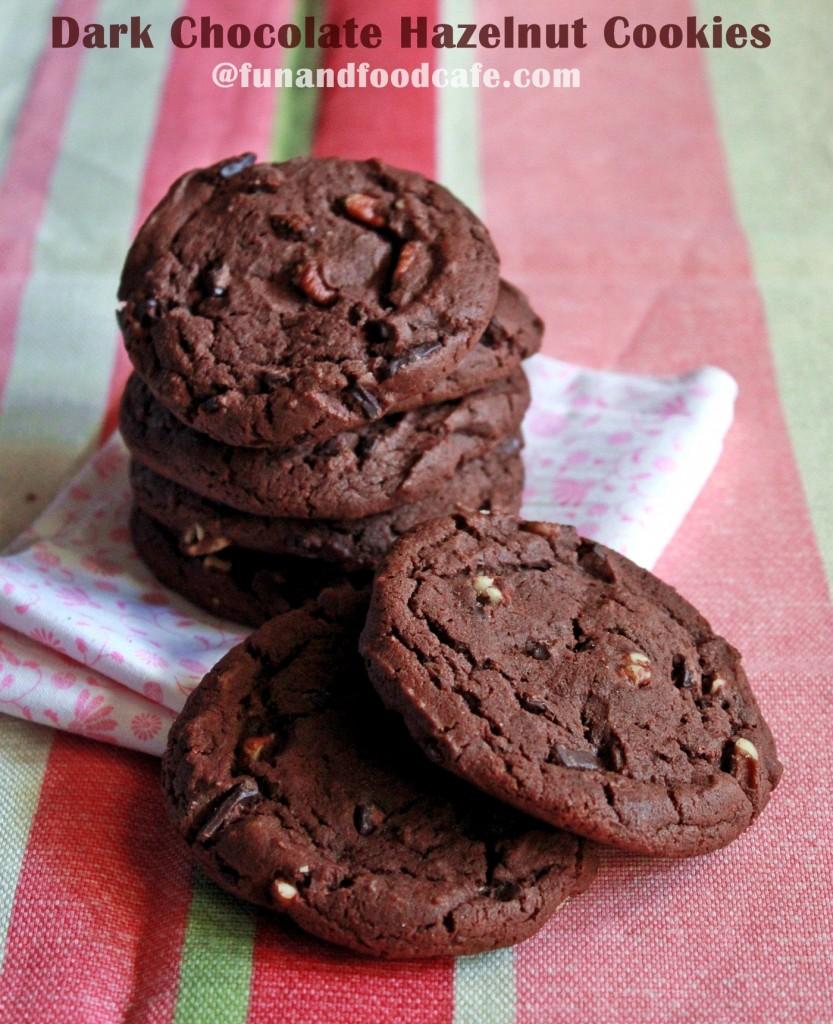 dark-chocolate-cookies2-watermark