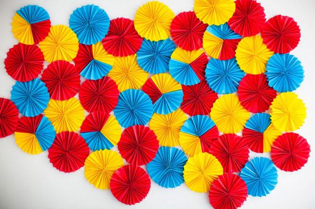 11-rosettes