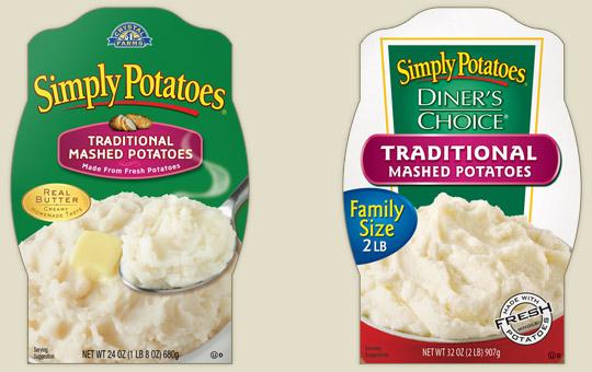 mashed-potatoes2