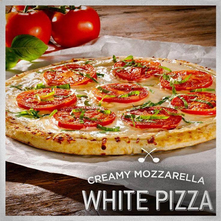 ragu-pizza