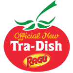 Family Meals Made Simpler By Ragu