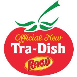 tra-dish