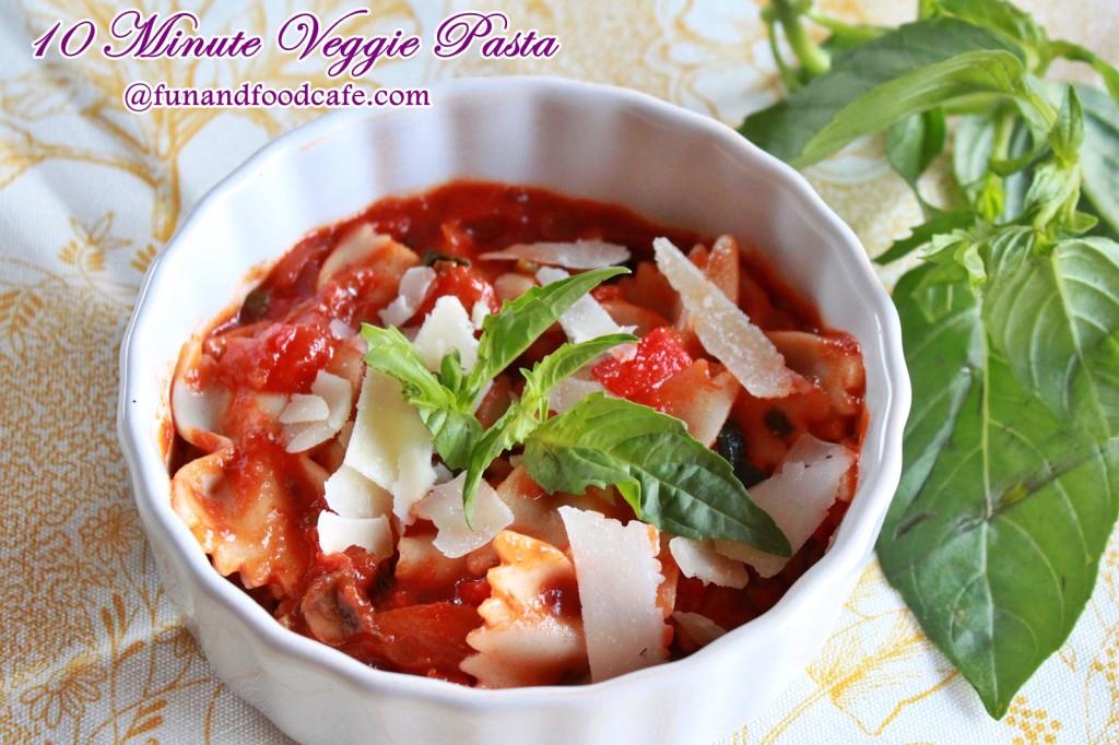 pasta2-watermark