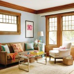7 Summer Makeovers to Refresh Your Home