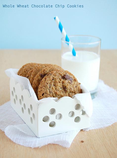 choco-chip-cookies1