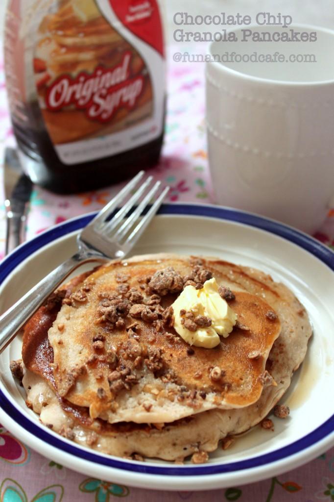 pancakes-watermark1