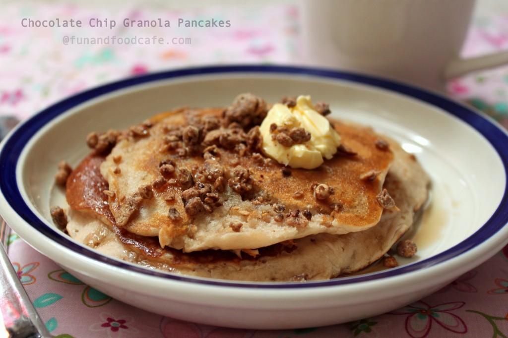 pancakes-watermark2