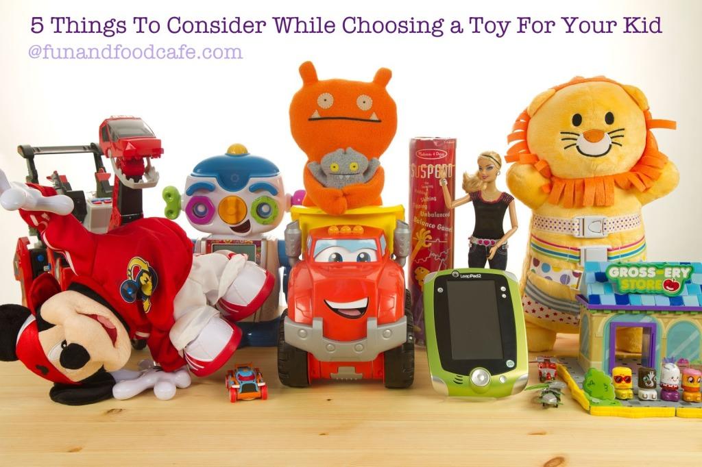 best-toys-tips