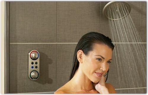moen-shower