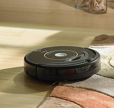 roomba650-vacuum