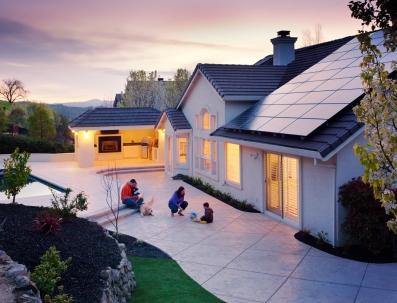sunrun-solar-panels