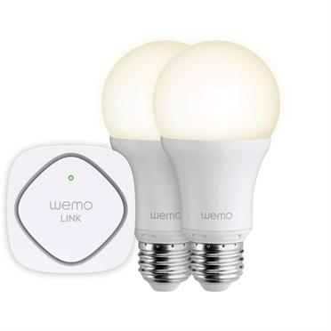 wemo-light-bulbs
