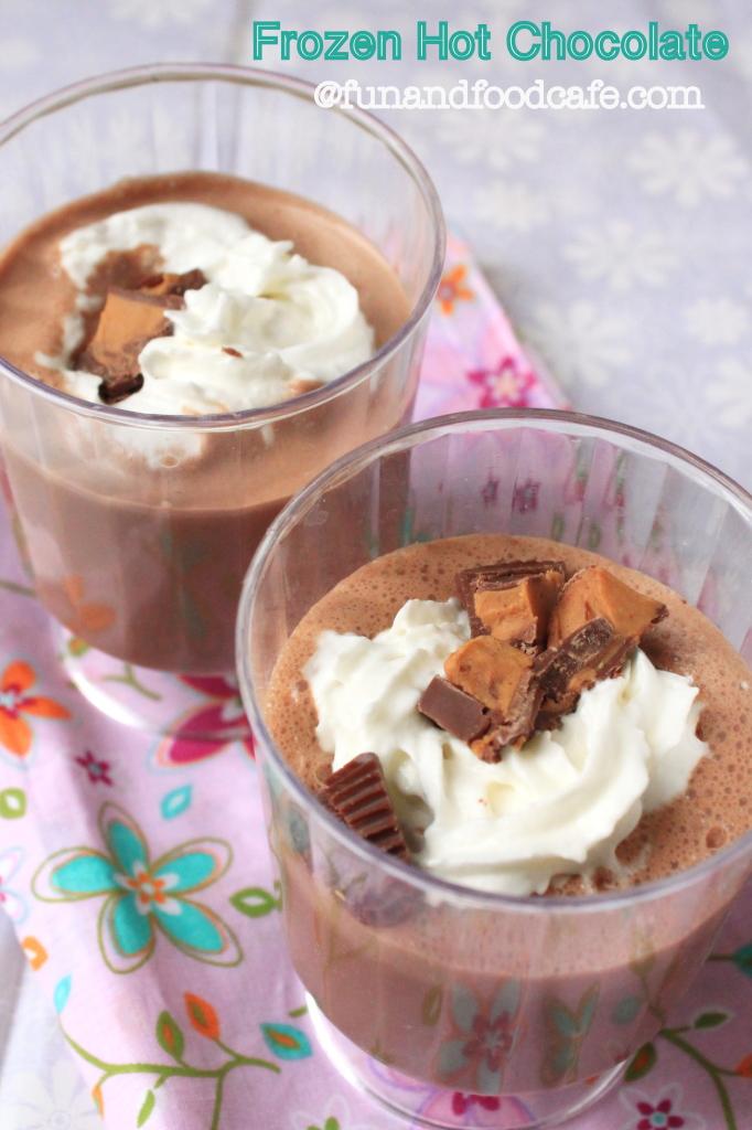 hot-chocolate-hero