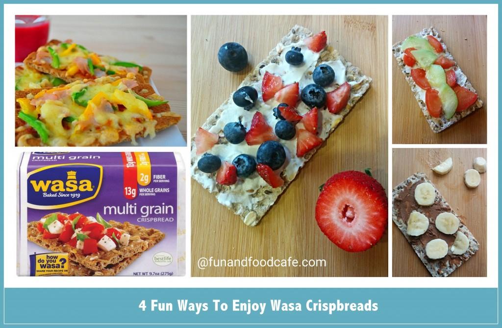 wasa-crispbread-hero