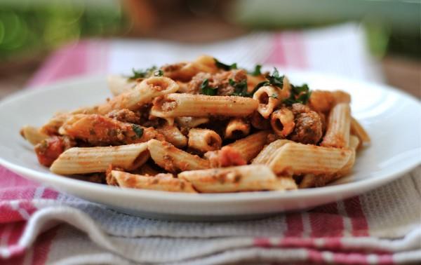 tomato-basil-pasta